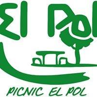 Pícnic El Pol- Arbúcies.