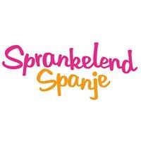 Sprankelend Spanje