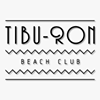 Tibu-Ron Beach Club thumb