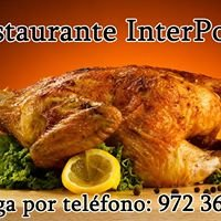 Restaurante InterPollo