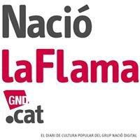 NacióLaFlama.cat