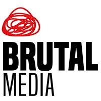 BRUTAL MEDIA