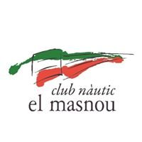 Club Nàutic Masnou