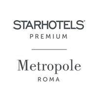 Starhotels Metropole - Roma