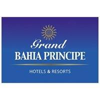 Grand Bahia Principe Bavaro