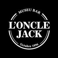 L'Oncle Jack