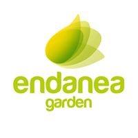 Endanea Garden