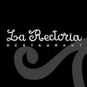 Restaurant La Rectoria d'Espinavessa