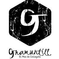 Gramuntill