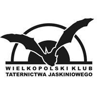 Wielkopolski Klub Taternictwa Jaskiniowego