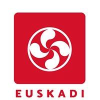 Tracks de Euskadi