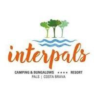 Camping Interpals - Costa Brava
