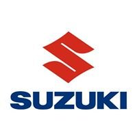 Suzuki Bucuresti Auto Cobalcescu