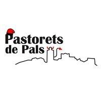 Pastorets de Pals