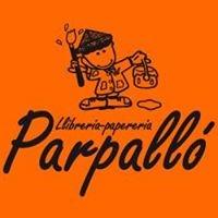 Llibreria Papereria Parpalló