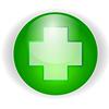 Farmacia Santalo