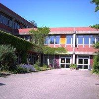 Gymnasium Elmschenhagen