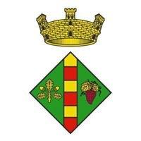 Ajuntament de Garriguella