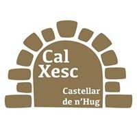 CAL XESC