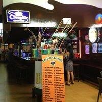 Lloret De Mar Dream Cafe