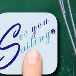 See You Sailing