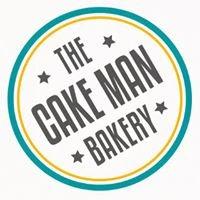 The Cake Man Bakery
