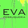 Eva perruquers