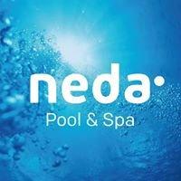 Neda Pool