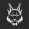CrossFit Lynx