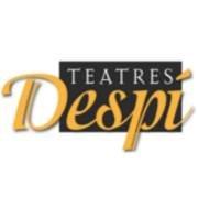 Teatresdespi.cat