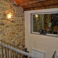 A Casa do Folgo (Turismo Rural en Santiago, Turismo Rural en Galicia)