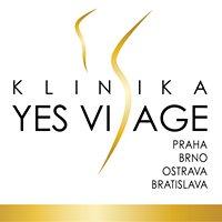 Klinika YES Visage