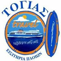 TOGIAS TRAVEL