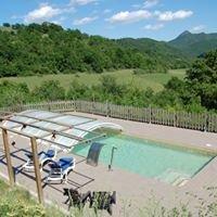 Mas Molladar Turismo Rural Camprodon