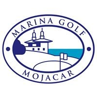 Marina Golf Mojácar