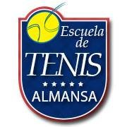 Escuela De Tenis Almansa