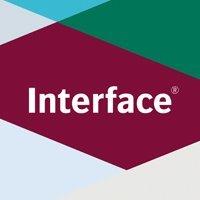 Interface España