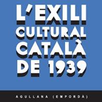 L'exili cultural català de 1939