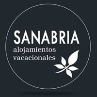 Alojamientos Vacacionales Sanabria