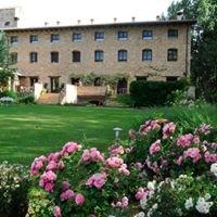 Hotel Font del Pas