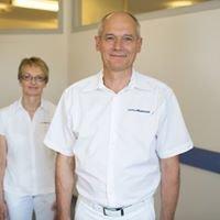 Kinder- und Jugendarztpraxis Bleckmann/Dr.med. Holzhauer,Baunatal