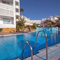 Hotel Servigroup Marina Mar