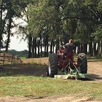 Glisczinski Hobby Farms