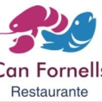 Can Fornells