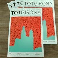 TOT Girona