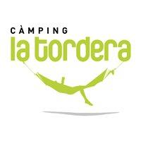 Camping La Tordera