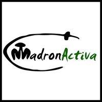 Madronactiva