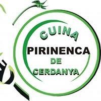 Cuina Pirinenca de Cerdanya