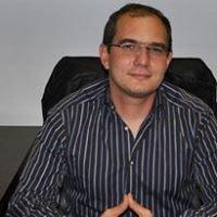 Алексей Элпиадис (Alex Elpiadis) - ваш путеводитель по Греции