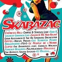 Skabazac Festival
